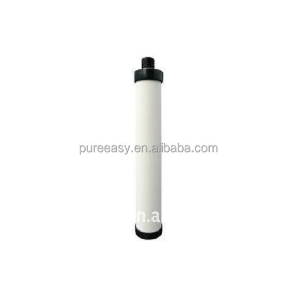 Best ceramic water filter cartridge for ultrafiltration ceramic membrane filters