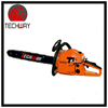 /product-detail/best-chinese-chainsaw-gasoline-58cc-tree-cutting-garden-chainsaw-60605091291.html