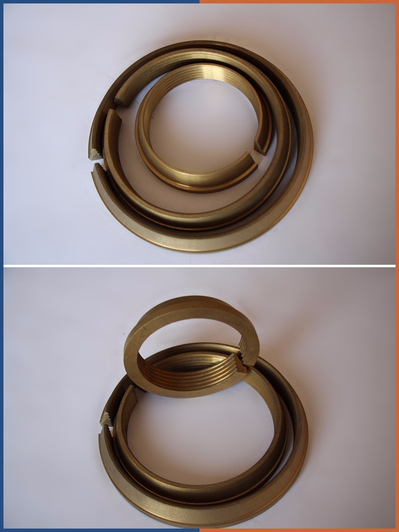 High quality precision brass die casting,customized brass castings
