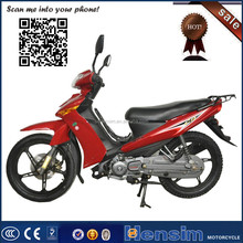 2014 Best Selling 125cc cheap pocket bike