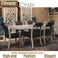new design divany high end interior design home furniture famous brand furniture