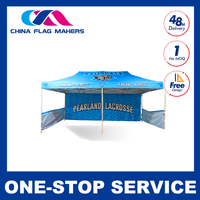 10x20 pop up canopy cheap used party tent for sale