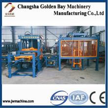 stone coated roof panel brick tile making machine building construction machinery,industrial brick making machine
