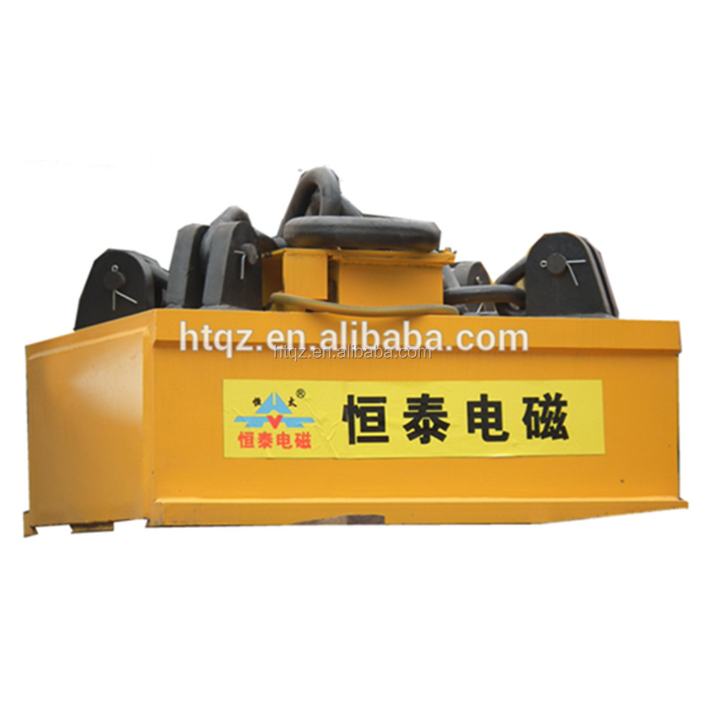 Big sale strong magnet motor free energy, lifting magnet