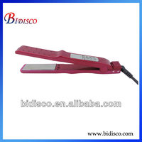 Korea hair straightening ionic perm