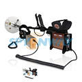 Original Factory High Sensitivity underground metal detector/gold metal detector
