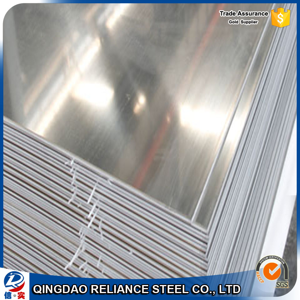 Factory price 1024 6082 7075 anodized aluminum alloy sheet with weight per square meter