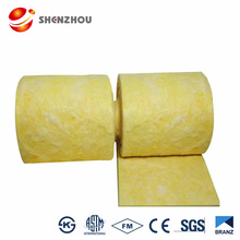 high static duct air conditioner lowes insulation blanket glass wool blanket