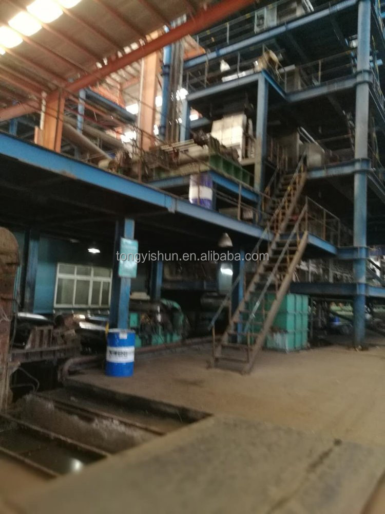 secondary gi ppgi gl ppgl zinc coated steel coil stock with low price from