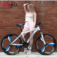 26 inch 21 speed aluminum frame suspenion fork specialized rhino mountain bike