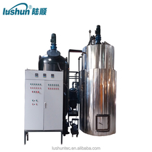 Latest Technology Waste Car/Motor/Truck/Ship/Synthetic Oil Recycling System,Used Motor Oil Recovery