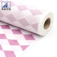 non woven list of fabric manufacturer uk philippines indonesia malaysia