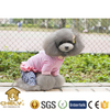 500+ models available hot pet clothes in Europe and USA