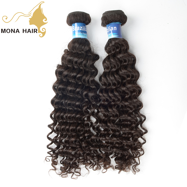 top selling human hair easy to dye any color hair curly human hair extensions
