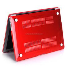 waterproof case for macbook pro 13, for macbook crystal pro case