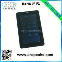 best & cheap 3g phone tablet pc price in dubai