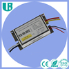 DC 12V electronic ballast for T5 uv germicidal lamp PL15 180 10D12
