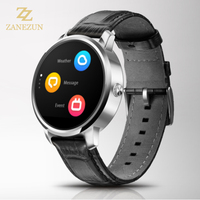 Smart watch phone android 4.0 smart phone watch bluetooth