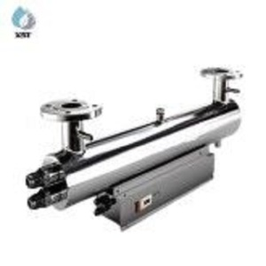 Low price High quality drinking water disinfection ultraviolet UV sterilizer