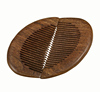 /product-detail/carved-wooden-comb-h0trpq-hair-comb-wholesale-for-sale-60680670541.html