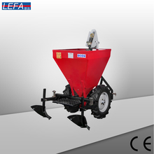 farm tractor sweet potato planter seeder