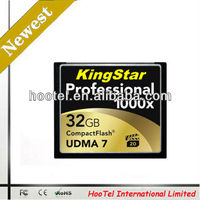 compact flash 32gb1000X 150MB/S Lowest price