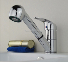 price cheap pull out kitchen faucet tap/kitchen faucet tap cheap price /cheap pull out ktichen faucet