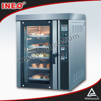 Commercial Electric Arabic Pita Bread Oven/Price For Hot Air Oven/Arabic Bread Oven
