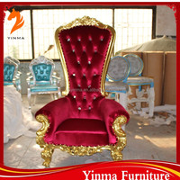2015 Top Quality antique telephone chair