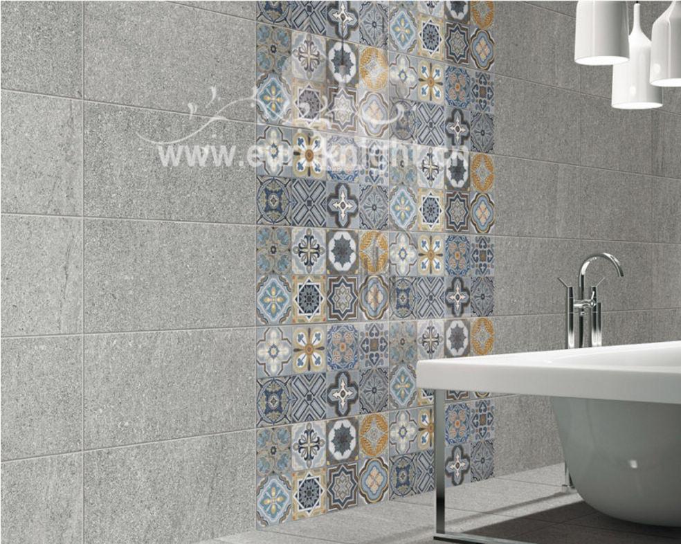 Fashionable Design 300x600 Kajaria Bathroom Wall Tiles Price In ...