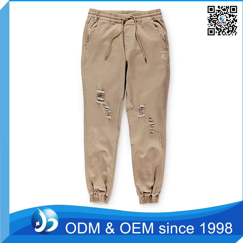 Cheap Wholesale Khaki Pants For Adult