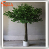 Miniature Craft Antiseptic Artificial Bonsai Tree
