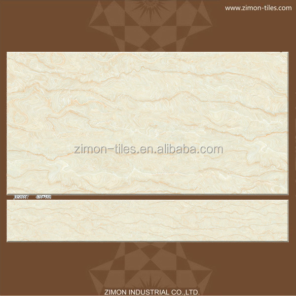 300x600mm ceramic living room wall tile ABM brand good quality cheap price