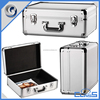 MLD-AC3180 Professional aluminum electrical tool box
