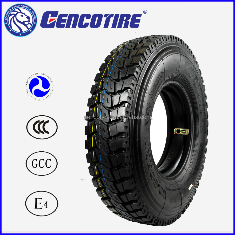 heavy duty full steel radial truck tire750r16,825r16,900r16,1000r16,1100r16,1200r20