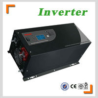 Factory low price ISO9001 daikin inverter air conditioners