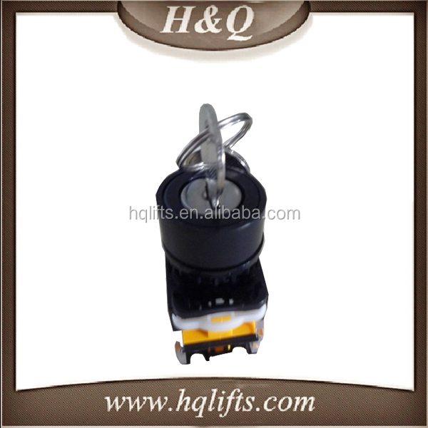 kone elevator lock in china KM50094647