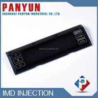 Membrane Keypad Switch IMD Panel for Household Appliance