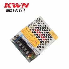 Indoor Switching Type Led Lighting Power Supply 24v with Competitive Price