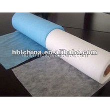 Good Quality Precut SPA Massage Fitted Disposable Nonwoven Bed Sheet