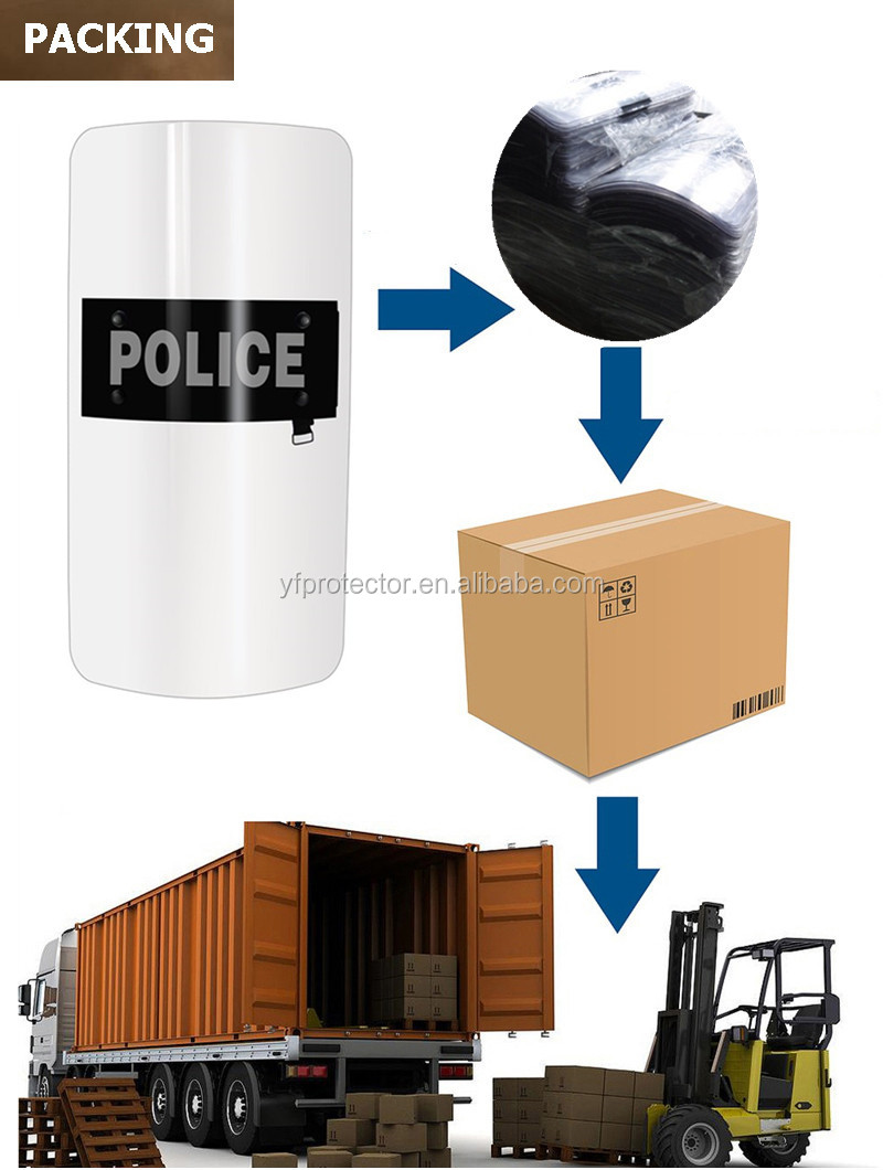 anti riot shield 6.jpg