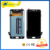Hot Sale LCD Screen DIgitizer Assembly for Samsung S6 Edge Plus , LCD Display Assembly for Samsung S6 Edge +