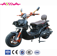 Chinese imports cheap electric bicycle/electric scooter electric motorcycle with BOSCH motor and 350W battery