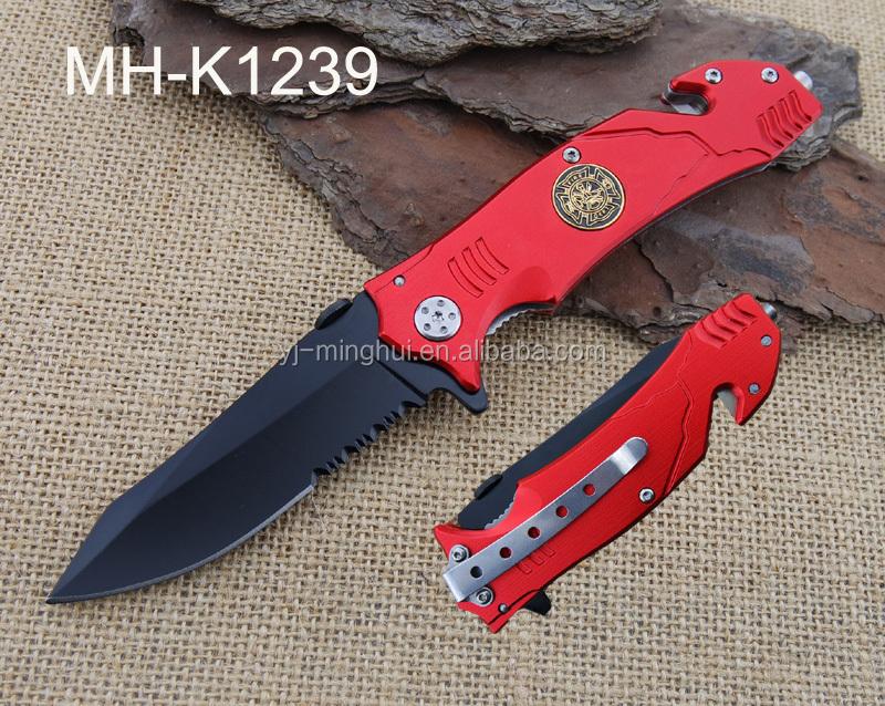 MH-K1239.jpg