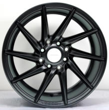 aluminum rims 14'' 17'' 18'' fit VW golf wheels for sale