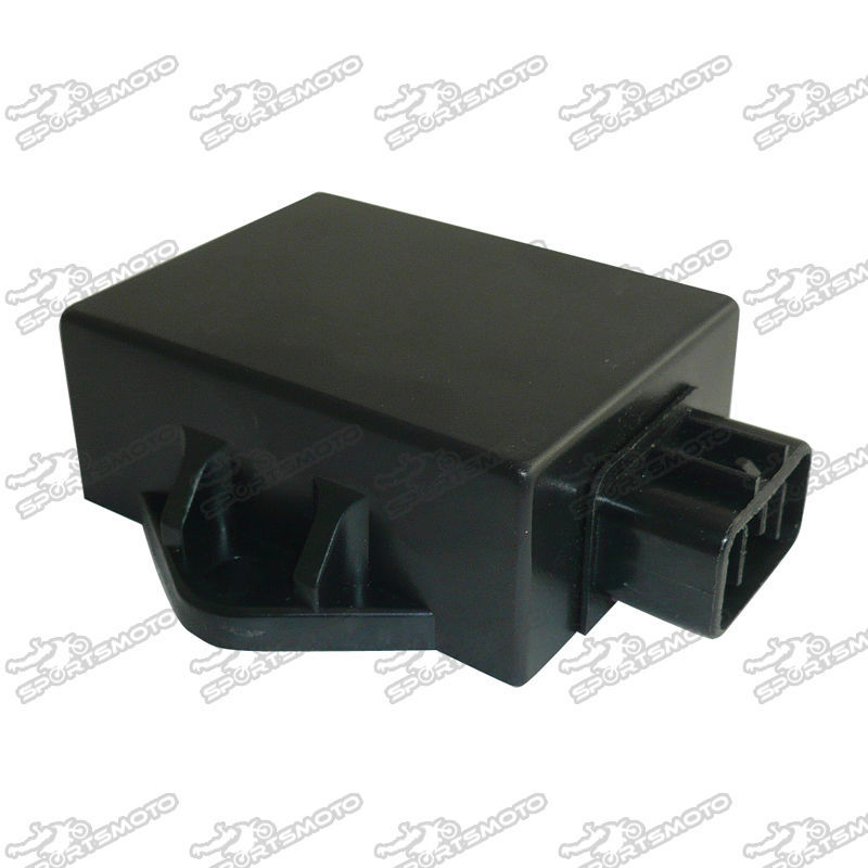 Zongshen Engine 125 140 155 160 cc CDI For Dirt Pit Bikes