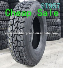 tire12.00r24-20 wholesale semi truck tires