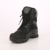 CQB.Swat Combat Boot And Tactical Black And Military Training boot