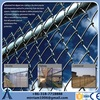 China Wholesale outdoor security fence-chain link for garden