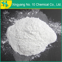 High quality rutile grade tio2 titanium dioxide price for paint and coating